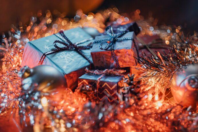 christmas-5815034_1920