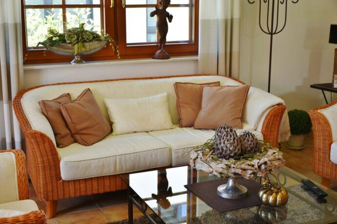 living-room-1476062_1920