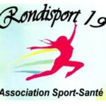rondisport19-logo-min